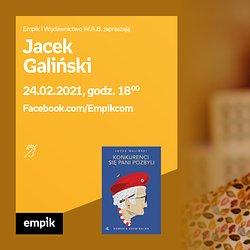 premieraonline_20210224_Galinski_Empik.jpg