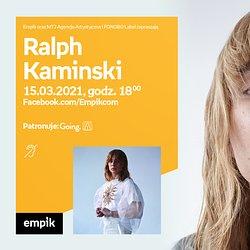 20210315_Ralph Kaminski_premieraonline.jpg