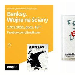 20210317_Banksy_premieraonline.jpg