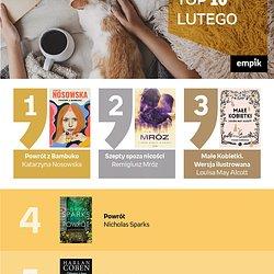 Infografika_TOP 10 ksiazek lutego w Empiku.jpg