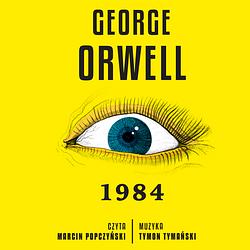 1984_okładka.png
