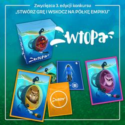 Wtopa_Stwórz grę i wskocz na półkę Empiku.png