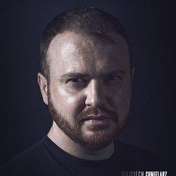 Wojciech Chmielarz - WILKOŁAK 1.jpg