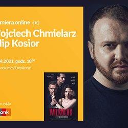 Empik_Chmielarz_Kosior_Premiera online.jpg