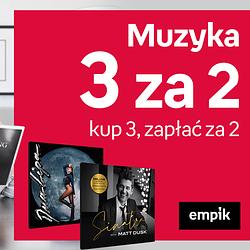 Muzyka 3 za 2 - promocja w Empiku.png