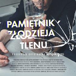 Pamiętnik Złodzieja Tlenu_plakat.jpg