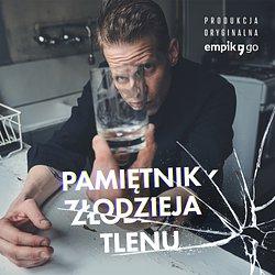 Pamiętnik Złodzieja Tlenu_okładka audio.jpg