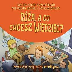empik_go_roza_a_co_chcesz_wiedziec_kv_2000x2000.jpg