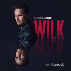Krzysztof_Zalewski_Wilk_COVER (2).jpg