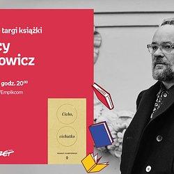 WTK_FB_20210526_Karpowicz.jpg