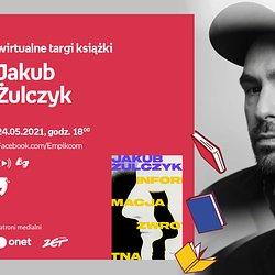 WTK_FB_20210524_Zulczyk.jpg
