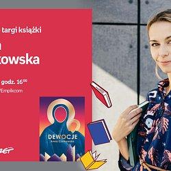 WTK_FB_20210522_Ciarkowska.jpg