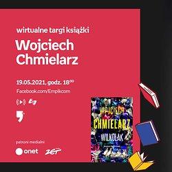 WTK_FB_20210519_Chmielarz.jpg