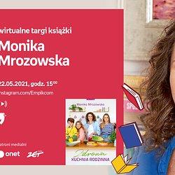 WTK_IG_20210522_Mrozowska.jpg