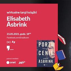 WTK_FB_20210523_Asbrink.jpg