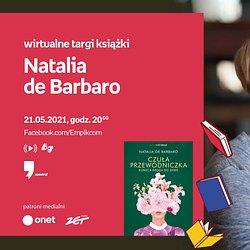 WTK_FB_20210521_de_Barbaro.jpg