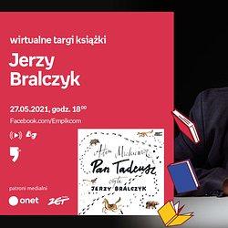 WTK_FB_20210527_Bralczyk.jpg