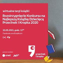 WTK_FB_20210522_Rozstrzygniecie_Konkursu_PiK.jpg