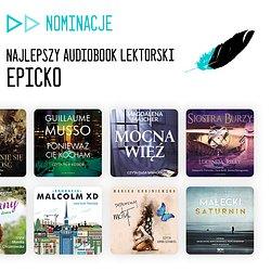 empik_go_nagrody_best_audio_pr_nominacje_epicko.jpg