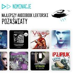empik_go_nagrody_best_audio_pr_nominacje_pozaswiaty_k1.jpg