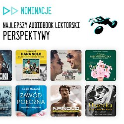 empik_go_nagrody_best_audio_pr_nominacje_perspektywy.jpg
