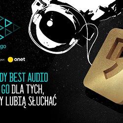 empik_go_nagrody_best_audio_prowly_header_k1.jpg