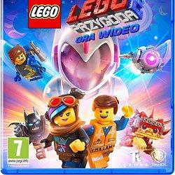 LEGO Przygoda 2 (PlayStation 4) 92,95 zł.jpg