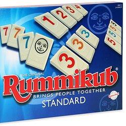 TMToys, gra strategiczna Rummikub Standard 69,89 zł.jpg