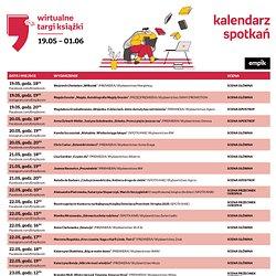 Program-Spotkan-WTK_maj2021.jpg