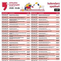 Program-Spotkan-WTKTom_maj2021.jpg