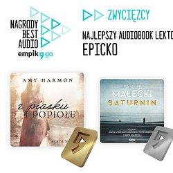 empik_go_nagrody_best_audio_pr_epicko_zwyciezcy.jpg
