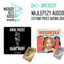 empik_go_nagrody_best_audio_pr_najlepszy_audiobook_czytany_przez_autora_zwyciezcy.jpg