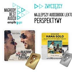 empik_go_nagrody_best_audio_pr_perspektywy_zwyciezcy.jpg