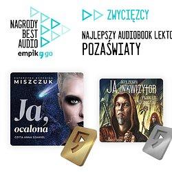 empik_go_nagrody_best_audio_pr_pozaswiaty_zwyciezcy.jpg