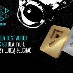 empik_go_nagrody_best_audio_prowly_zwyciezcy.jpg