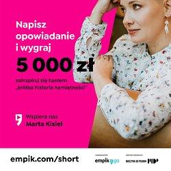 empik_go_short_kv_pion_prefin.jpg