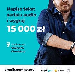 empik_go_story_kv_pion_fin.jpg
