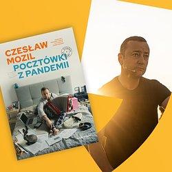 Premiera_online_Empik_Mozil_Corso.jpg