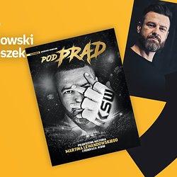 Premiera_online_Empik_Lewandowski_Sobieszek.jpg
