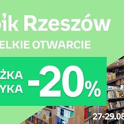 Rzeszów Plaza.jpg