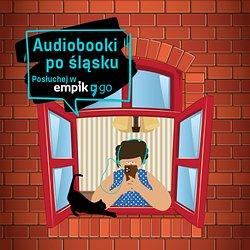Audiobooki po śląsku_Monika Kudełko.jpg