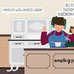 Audiobooki po śląsku_komiks_Monika Kudełko.jpg