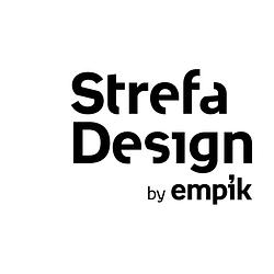 Strefa Design by Empik logo.png