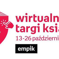 Wirtualne Targi Książki_WTK.png