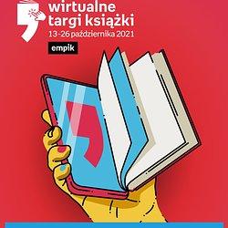 Wirtualne Targi Książki_KV_pion.jpg