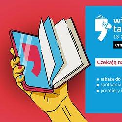Wirtualne Targi Książki_KV_poziom.jpg