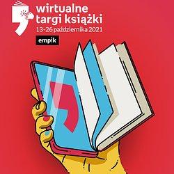 Wirtualne Targi Książki_KV_kwadrat.jpg