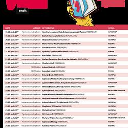Program-Spotkan-WTKTom_pazdziernik20212.png