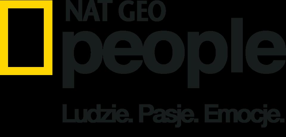 Nat_Geo_People_logo_tagline.png