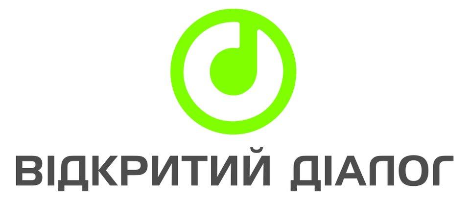 ODF_logo-color-UA_CMYK.jpg